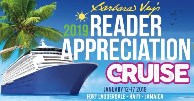 cruise_facebook_banner